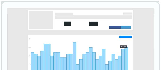 Skróć link w najlepszym systemie skracania link�w i adres�w stron URL....